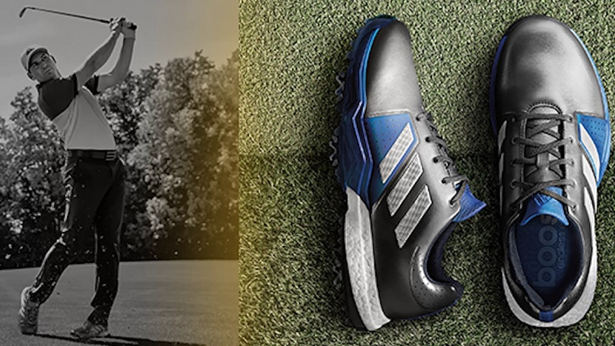 Is adidas adipower boost 3 waterproof golf shoes? » rizacademy