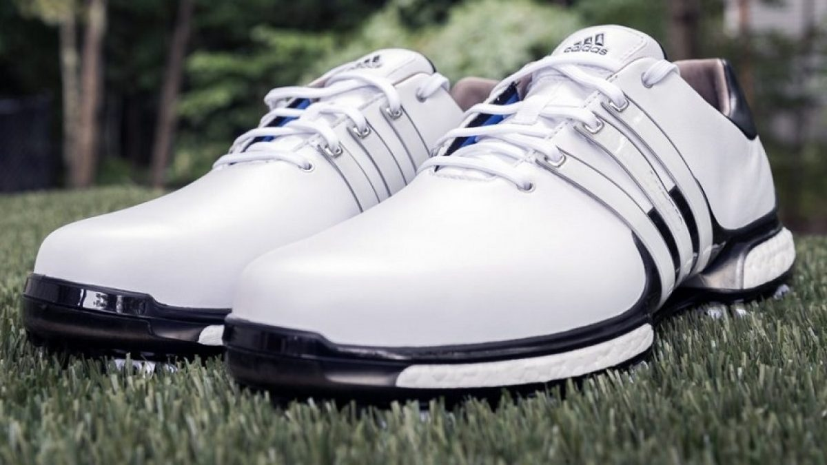 What is the best adidas golf footwear of 2020? » rizacademy
