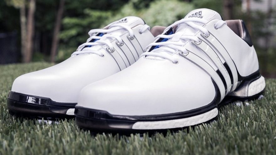 What Is The Best Adidas Golf Footwear Of 2020 Rizacademy